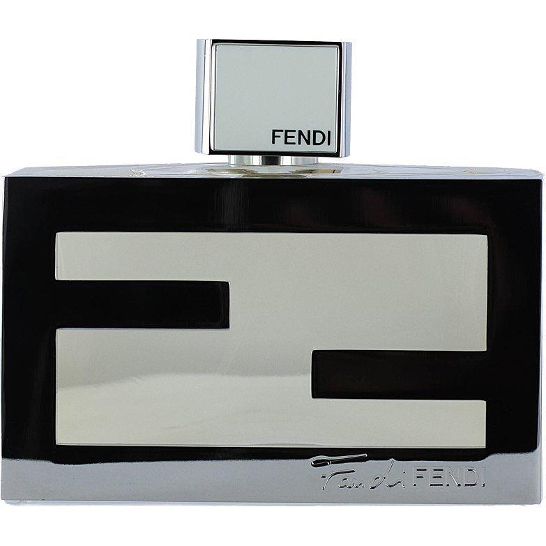 Fendi Fan di Fendi EdT EdT 75ml