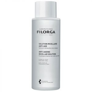 Filorga Anti-Ageing Micellar Cleansing Solution 400 Ml