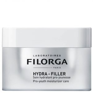 Filorga Hydra-Filler Cream 50 Ml