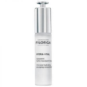 Filorga Hydra-Hyal Serum 30 Ml