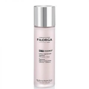 Filorga Nctf-Essence 150 Ml