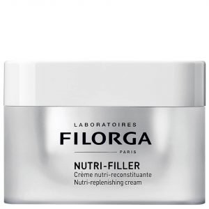 Filorga Nutri-Filler Cream 50 Ml