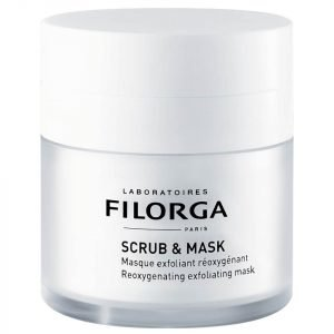 Filorga Scrub And Mask 55 Ml