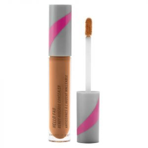 First Aid Beauty Hello Fab Bendy Avocado Concealer Various Shades Tan