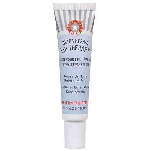 First Aid Beauty Lip Therapy Ultra Repair
