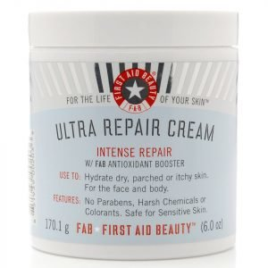 First Aid Beauty Ultra Repair Cream 170 G