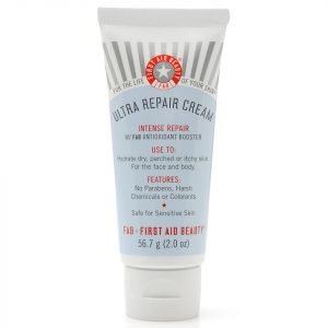 First Aid Beauty Ultra Repair Cream 56.7 G