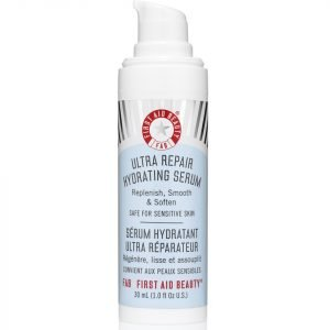 First Aid Beauty Ultra Repair Hydrating Serum 30 Ml