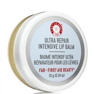 First Aid Beauty Ultra Repair Intensive Lip Balm 10 G