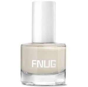 Fnug - Hip Newcomer