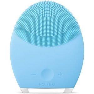 Foreo Luna™ 2 For Combination Skin Syväpuhdistava Ihonpuhdistuslaite