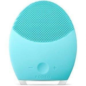 Foreo Luna™ 2 For Oily Skin Syväpuhdistava Ihonpuhdistuslaite