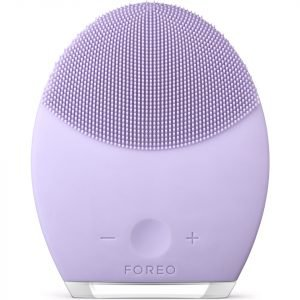 Foreo Luna™ 2 Various Types For Sensitive Skin