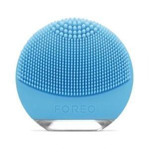 Foreo Luna™ Go For Combination Skin Syväpuhdistava Ihonpuhdistuslaite