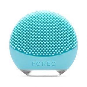 Foreo Luna™ Go For Oily Skin Syväpuhdistava Ihonpuhdistuslaite