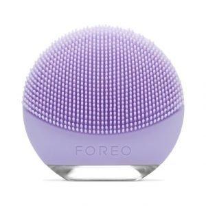 Foreo Luna™ Go For Sensitive Skin Syväpuhdistava Ihonpuhdistuslaite