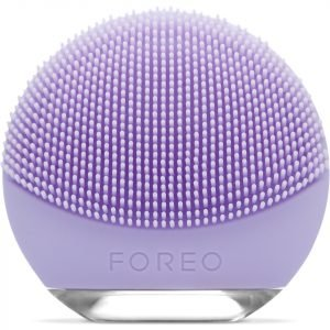 Foreo Luna™ Go Various Types For Sensitive Skin