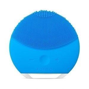 Foreo Luna™ Mini 2 Syväpuhdistava Ihonpuhdistuslaite