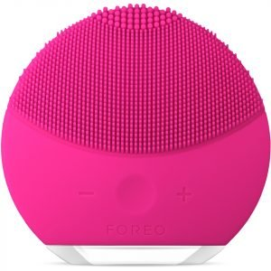 Foreo Luna™ Mini 2 Various Shades Fuschia