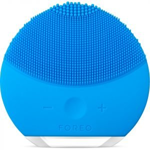 Foreo Luna™ Mini 2 Various Shades Sininen