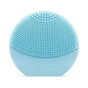 Foreo Luna™ Play Syväpuhdistava Ihonpuhdistuslaite
