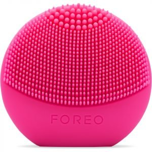 Foreo Luna™ Play Various Shades Fuchsia