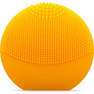 Foreo Luna™ Play Various Shades Keltainen
