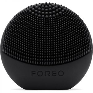 Foreo Luna™ Play Various Shades Musta