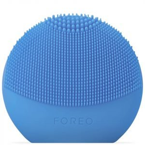 Foreo Luna Fofo Smart Facial Cleansing Brush Aquamarine