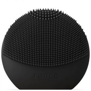 Foreo Luna Fofo Smart Facial Cleansing Brush Midnight