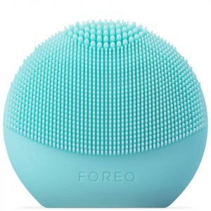 Foreo Luna Fofo Smart Facial Cleansing Brush Mint
