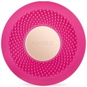 Foreo Ufo Mini Smart Mask Treatment Device Fuchsia