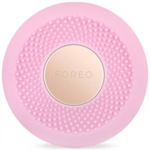 Foreo Ufo Mini Smart Mask Treatment Device Pearl Pink
