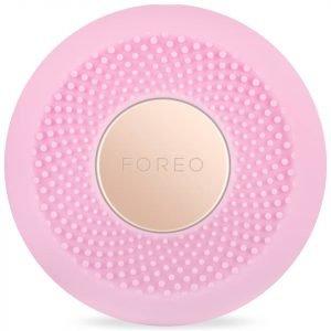 Foreo Ufo Mini Smart Mask Treatment Device Pearl Pink