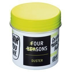 Four Reasons Duster Styling Powder