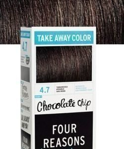 Four Reasons Take Away Color 4.7 Chocolate Chip