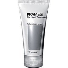 Framesi The Hand Treatment