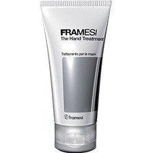 Framesi The Hand Treatment