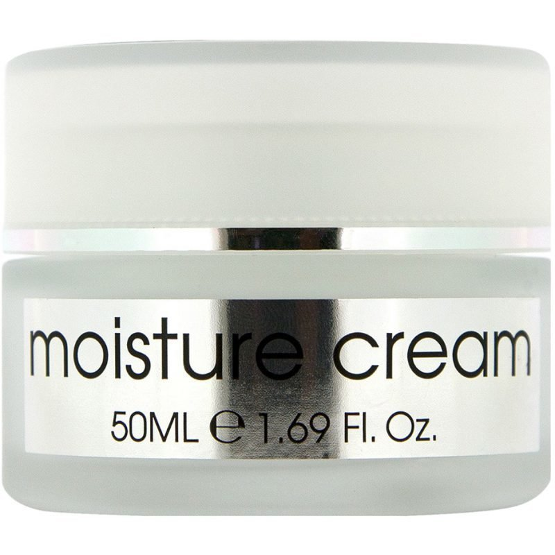 Freedom Makeup London Moisture Cream 50ml