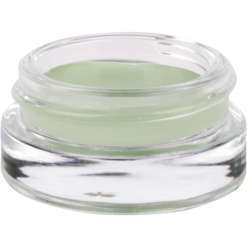 Freedom Makeup London Pro Camouflage & Correct Green
