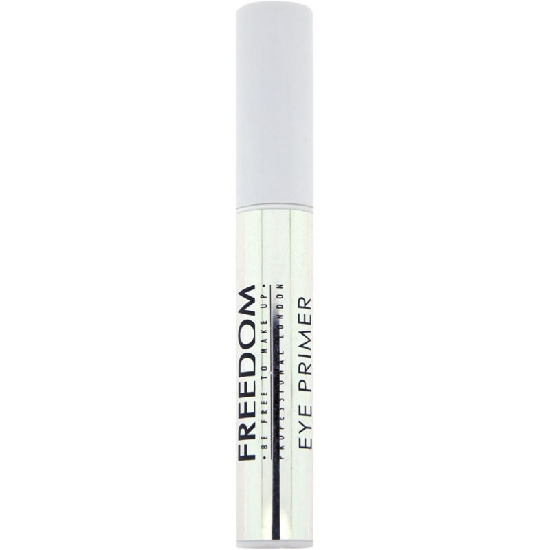 Freedom Makeup London Pro Eye Primer 7