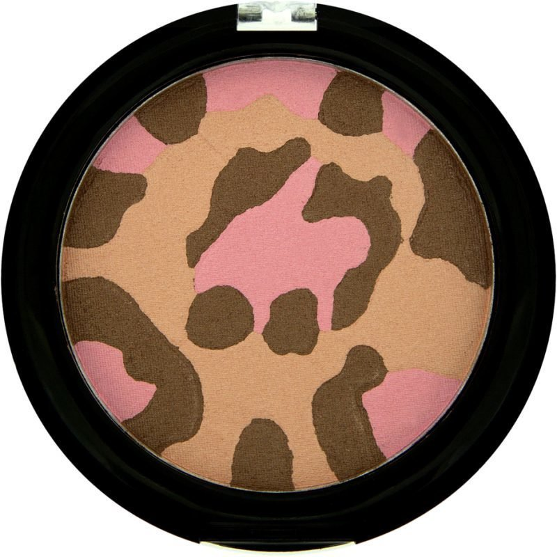 Freedom Makeup London Pro Glow Purr