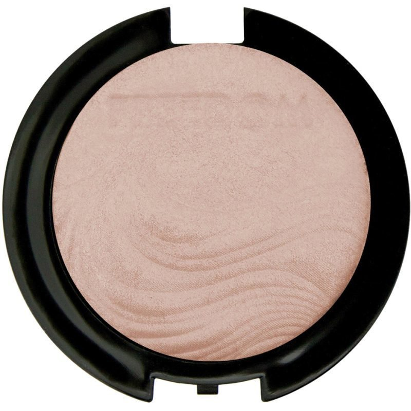 Freedom Makeup London Pro Highlight Diffused