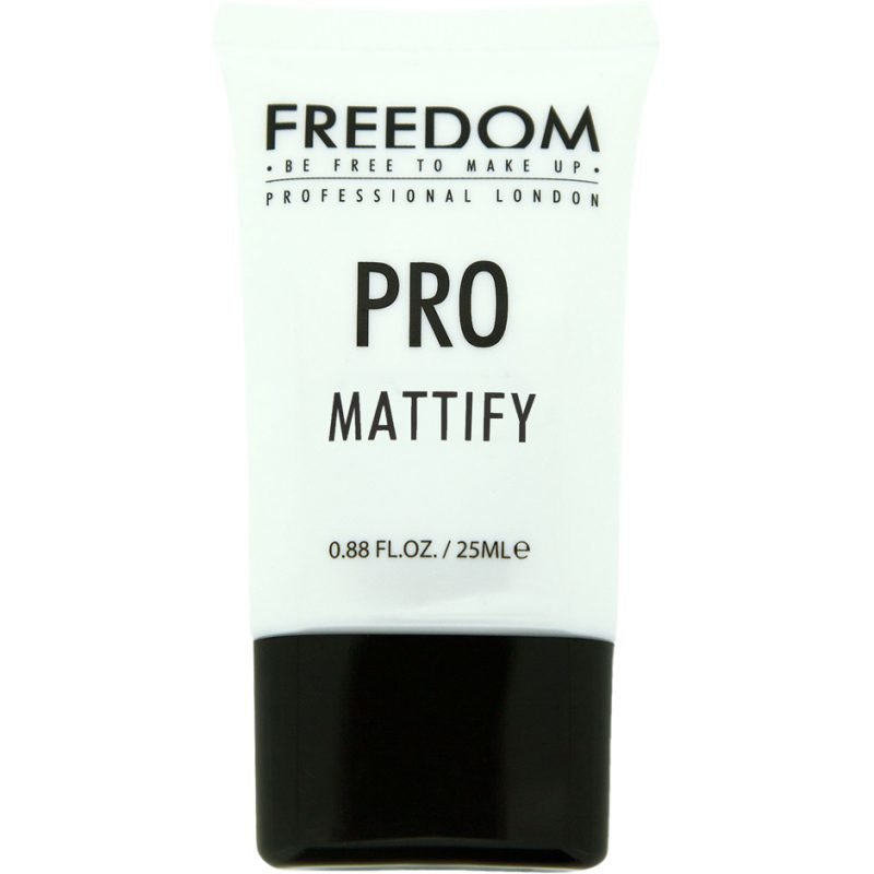 Freedom Makeup London Pro Mattify 25ml