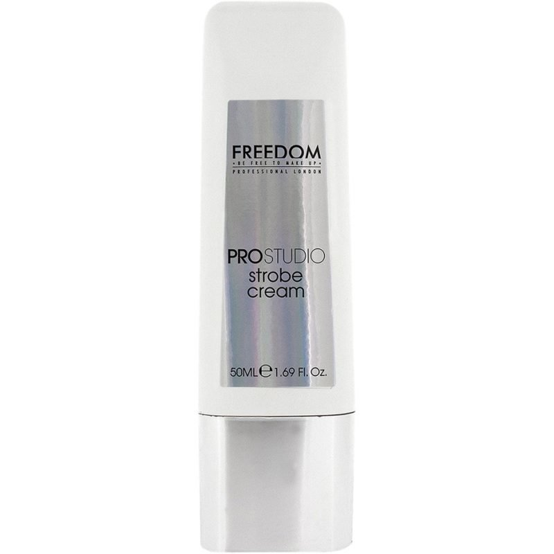 Freedom Makeup London Pro Studio Strobe Cream 50ml