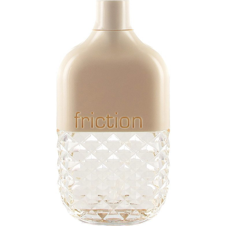 French Connection FCUK Friction for Her EdP EdP 100ml