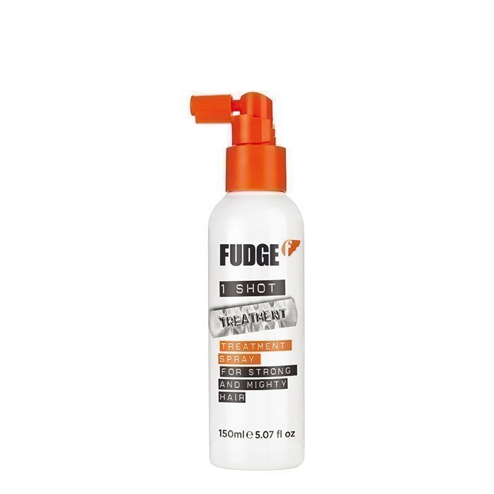 Fudge 1 Shot+. 150ml