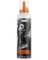 Fudge Big Hair Bodyfying Style Whip 250ml