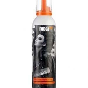Fudge Big Hair Bodyfying Style Whip Muotovaahto 250 ml