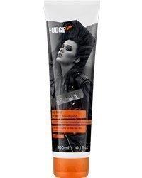 Fudge Big Hair Volume Shampoo 300ml